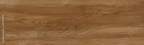 Obraz Brown wood texture background - fototapety do salonu