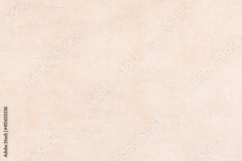 Fototapeta Panorama de fond uni en papier pastel pour création d'arrière plan