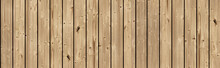 Real Natural Brown Wooden Wall Texture Plywood Background. The World's Leading Wood Working Resource.