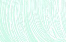 Background Grunge Texture