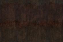 Forgotten Wall Grunge