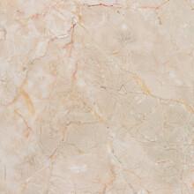 Marble Stone Texture, Marble Floor Tile Surface