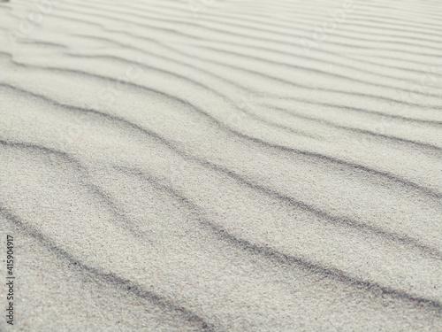 Fototapeta piaskowa tekstura obraz