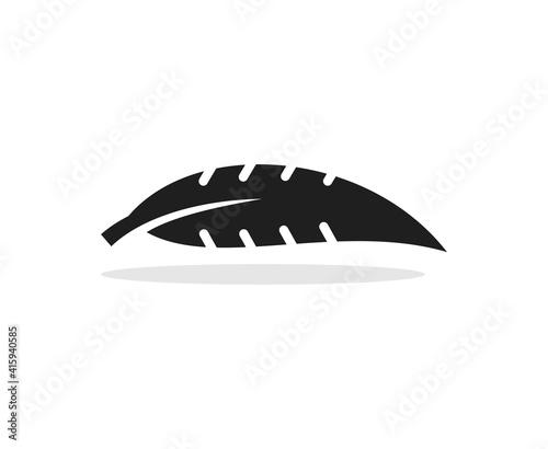 Photo Feather logo