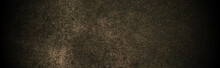 Abstract Grunge Stone Concrete Rock Wall Marble Image Paint Background Bg Texture Wallpaper Art Frame Sample Illustration Board