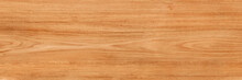 Wood Texture Natural With High Resolution, Natural Wooden Texture Background, Plywood Texture With Natural Wood Pattern, Walnut Wood Surface With Top View, Texture Of Retro Plank Wood