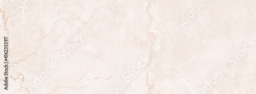 Marble background. Beige marble texture background. Marble stone texture - fototapety na wymiar