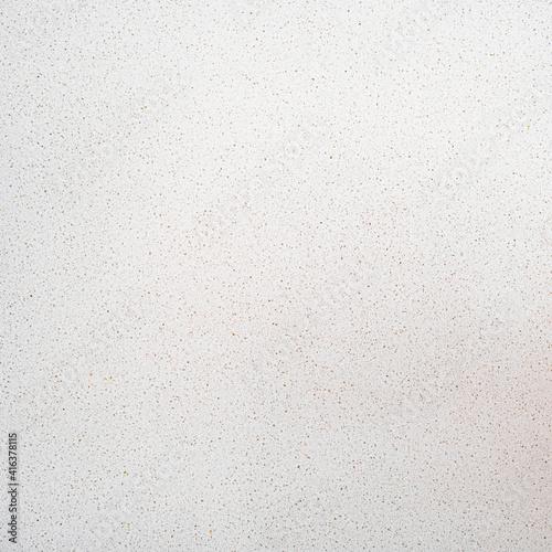 Fotografie, Obraz Texture blanche carré, arrière plan pour photoshop, texture quartz