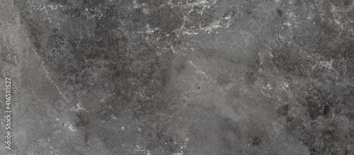 Fototapeta cement background.Concrete texture background. Stone texture background. Wall and floor texture design obraz