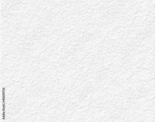 Obraz na plátně abstract texture