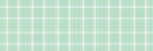 Green Plaid Texture Seamless Pattern Fabric Checkered Background, Gingham Background