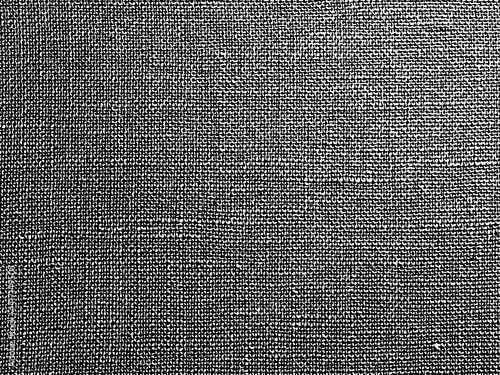 Fototapeta Fabric texture