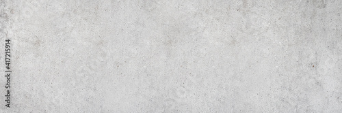 Fototapeta Horizontal design on cement and concrete texture background. obraz