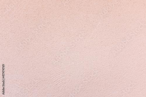 Fototapeta Texture - Enduit ciment