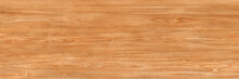 The Wood Texture Or Background. Brown Teak Texture Image Used For Background. A High Quality Vintage Brown Wooden Or Plank That Can Be Use As Wallpaper. Natural Wood With A Rich Close-up Pattern.