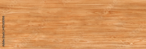 The Wood texture or background Fototapet