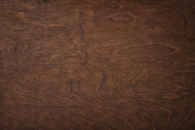 Dark Wooden Background From Old Boards. Wood Texture With Abstract Pattern