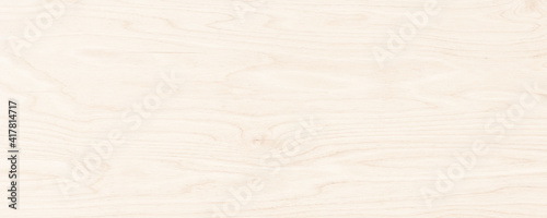 Fotografie, Tablou wood texture, vintage boards background. light plywood