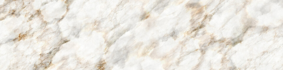 marble white detail background