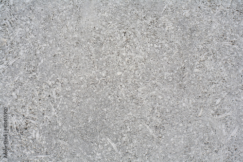 Sedimentary rock, finishing stone for building facades and indoor interior work related to the interior Fototapeta