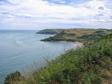 Sout West Devon Coast