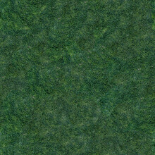 Grass Seamless Texture Material Map For Creating Materials, Background, Diffuse Texture Or Commercial Use