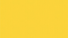 Yellow Pattern Texture Background For Your Design
