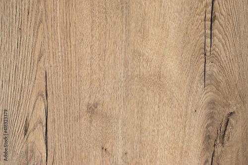 Obraz Planche de chêne - fototapety do salonu