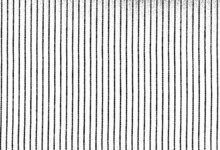 Slim Lines Texture. Parallel And Intersecting Lines Abstract Pattern. Abstract Textured Effect. Black Isolated On White Background.Vector Illustration. EPS10.