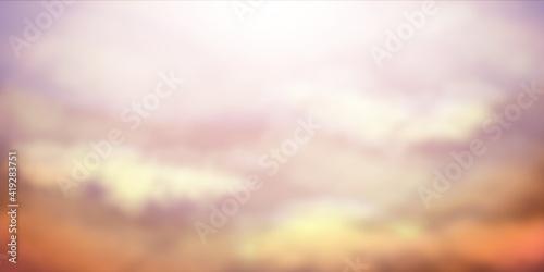 Foto 抽象的な背景