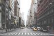 city street background