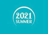 Fototapeta Fototapety z morzem do Twojej sypialni - SUMMER 2021