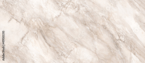 marble texture background, natural marble tiles for ceramic wall and floor, ston Fototapete