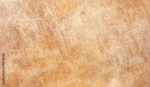 Canvas Natural marble texture for skin tile texture and background, Stone ceramic art wall interiors backdrop design