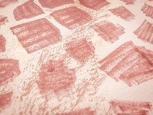 Cracked Ink Print. Soft Spot Dog. Pastel Giraffe Room. Pale Animal Print Pattern. Pastel Polka Dots Patterns. Illustration Giraffe. Cow Skin Pattern.