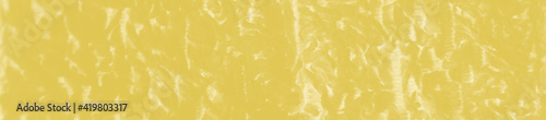 Photo abstract light mustard color background for design