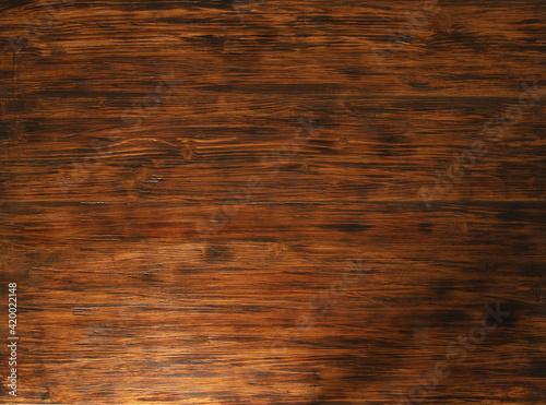 madera textura vieja