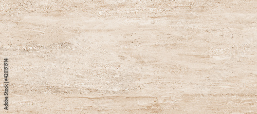 Leinwand Poster Gold brown Diana marble texture background, Natural Diana marble tiles for ceramic wall tiles and floor tiles, marble stone texture for digital wall tiles, Rustic rough marble texture, Matt granite