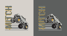 T-Shirt Print Design, Vecotr, Eps, Leaflet, Flyer,