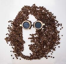 John Lennonbohnen