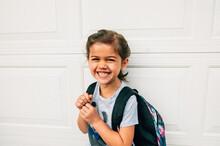 Last Day Of School Smiles