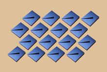 Envelope Pattern
