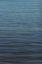 Ripples In Motion
