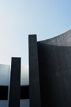 Abstract Arches 7