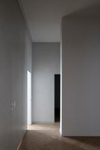 Doorways & Light Incidence