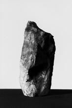 Raw Mineral Stone