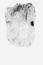 Cryolite - Raw Mineral Stone