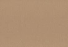 Beige Kraft Paper Textured Background