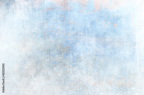 Obraz Worn out grunge backdrop - fototapety do salonu