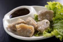 Gastronomia Oriental